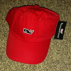 3ac90d66 Accessories | Nationals Hat | Poshmark
